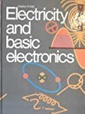 Electricity and Basic Electronics, Matt, Stephen R., 0870066803