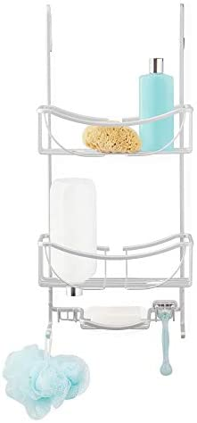 Better Living Products 13634 3 Tier product image