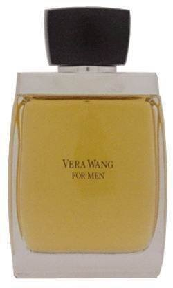 Vera Wang Cologne by Vera Wang for men Colognes