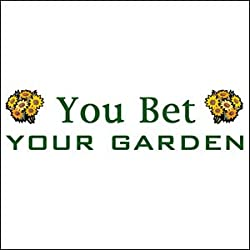 You Bet Your Garden, October 27, 2005
