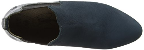 Mous Blue Reef Women's London Fly Cupi Sly Boots UfRnwq7