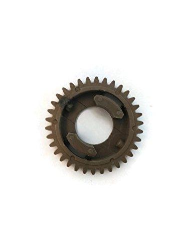 Upper Fuser Roller Gear, for Brother MFC-8860