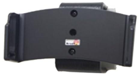Amazon.com: Brodit Soporte pasivo + brazo para TomTom GO 820 ...