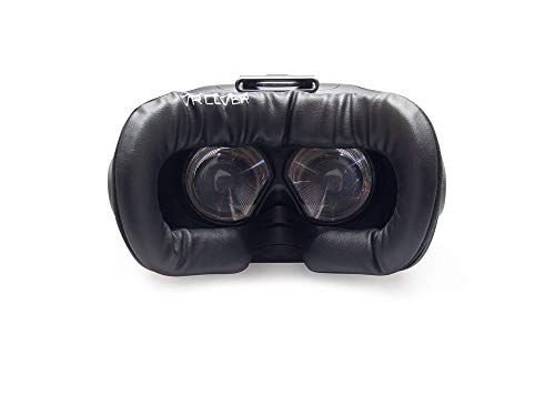 VR Cover Foam Replacement 14mm for HTC Vive