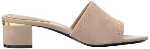 Calvin Klein Women's Dixie Dress Sandal Cocoon buy cheap low price fee shipping discount good selling outlet low cost big discount cheap price buy cheap best store to get sdM7uBMRK