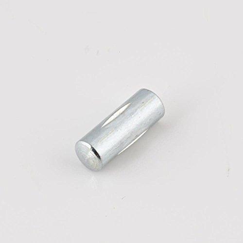 Paslode 401130 Driv Lok Pin (Mu212F/T250F16)