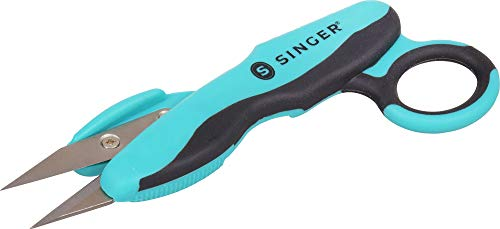Large Product Image of Singer 564 Pro Series Thread Snips, 5
