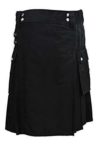 alternative apparel skirt - 9