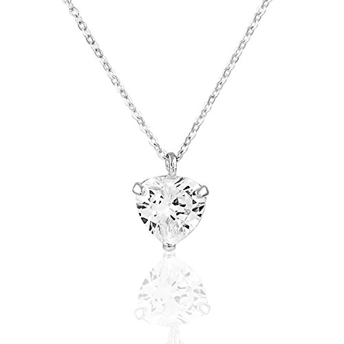 Collier CLEOR Or 375/1000 Oxyde Femme