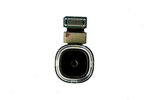 Samsung Galaxy S4 SCH-I545 Rear Facing Camera (Samsung S4 Rear Camera)