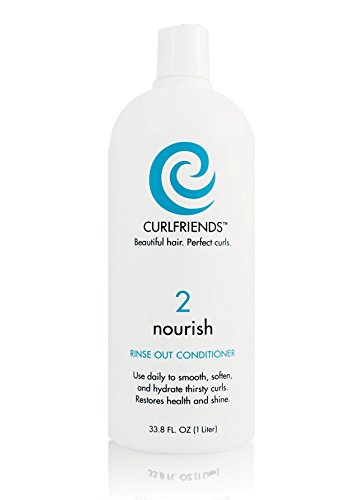 rinse out conditioner - 4