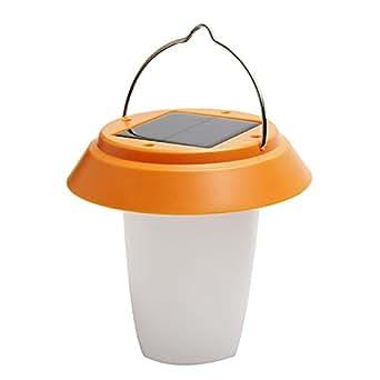KYS-09,10 PCS/LOT,Solar light, outdoor home, led portable light, USB charging, camping tent, barrel lamp, portable
