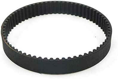 425-5M-15 HTD Timing Belt 425 mm Long 15mm wide /& 5mm Pitch