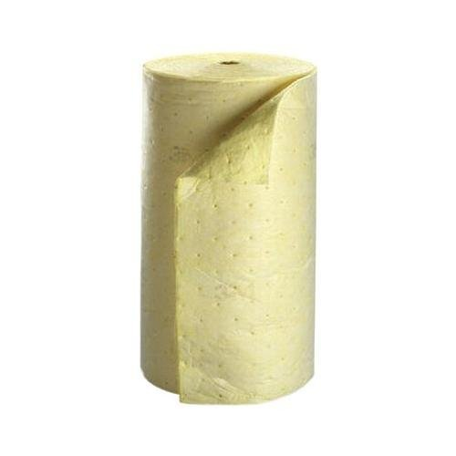 High-Capacity Chemical Sorbent Rolls - 38