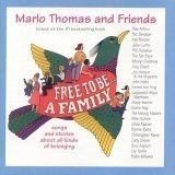 Free to Be...a Family (The Muppet Show Music Mayhem And More)