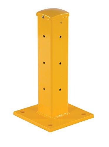 Guard Rail Bolts - 2
