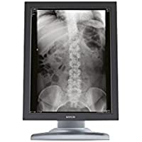 Barco Nio E-3620 MA 3MP Grayscale Radiology Monitor (K9300248A)