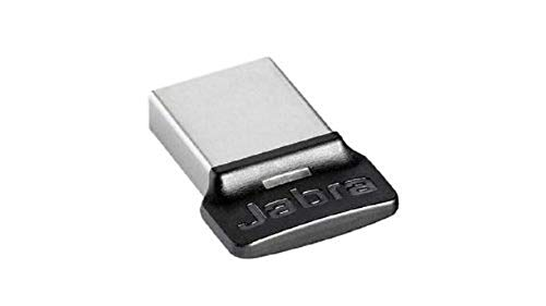 Jabra LINK 360 MS Lync Optimized USB Adapter