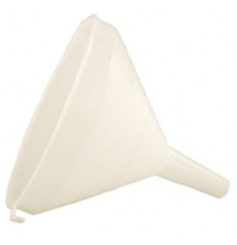 Eagle Brewing BE490 Funnel, 8'' Diameter by Eaglestar