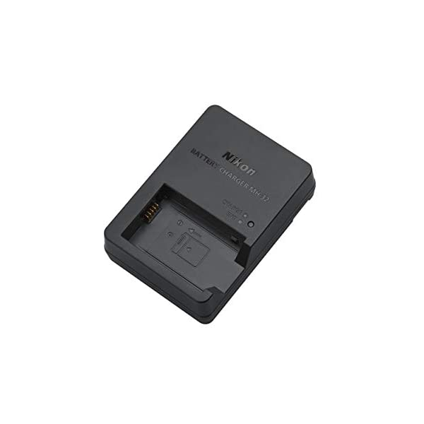 RetinaPix Nikon Z50 Compact Mirrorless Digital Camera with Flip Under Selfie/Vlogger LCD, Body
