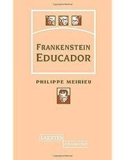 Frankenstein Educador (Educación)
