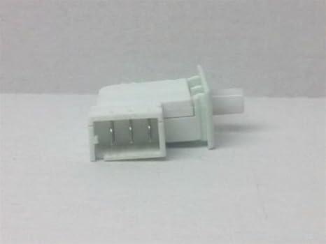 6601el3001 a lavadora puerta interruptor de repuesto para LG ...