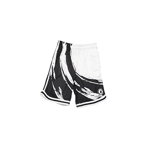 Cheap Flow Society Youth Enso Sideline Short for sale