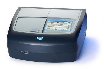 LPV4419910002 - DR 6000EDU? UV-VIS Spectrophotometer for sale  Delivered anywhere in USA