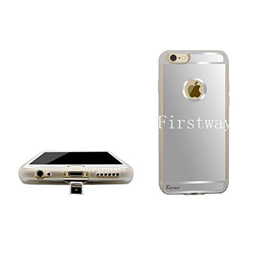 amazon giveaway iphone 6