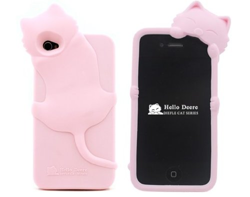 Max Phone Accessories For Apple iPhone 5 5S 5G Max Phone Accessories