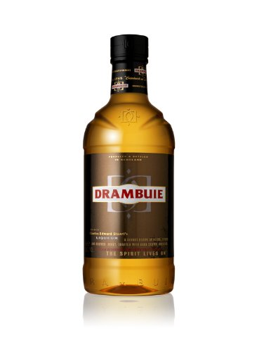 Drambuie Whisky (1 x 1 l)