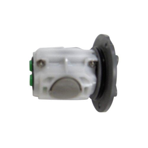 American Standard 051091-0070A Pressure Balancing Kit ()