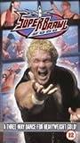 Wcw: Superbrawl 2000 [VHS]