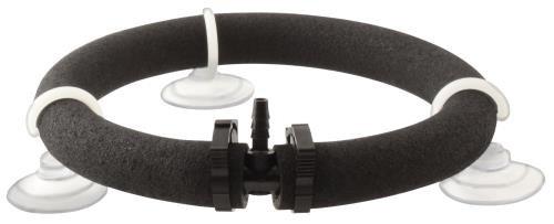 EcoPlus Micro Bubble Air Diffuser Ring, 6