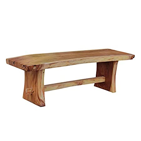 31xkHL%2BLwaL._SS450_ 100+ Outdoor Teak Benches