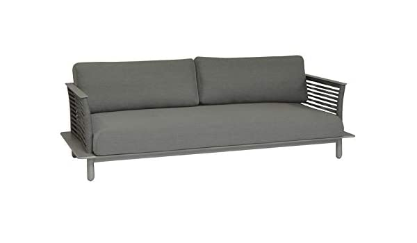 Garden Art Sofa: Amazon.es: Hogar