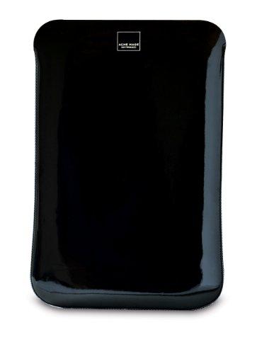 acme-made-skinny-sleeve-for-ipad-gloss-black