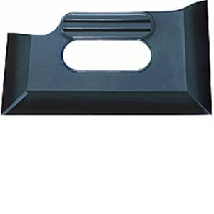 ALLWAY SST SPREADER SMOOTHER by Allway Tool