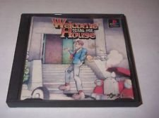 Welcome House [Japan Import]