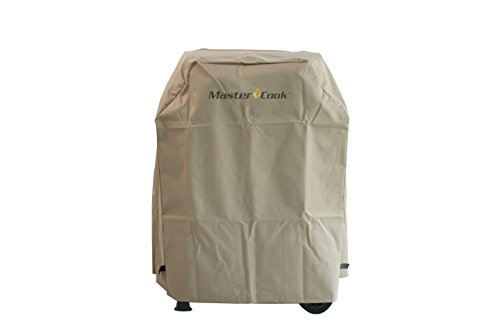 bbq grill cover 3 burners