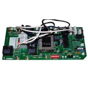 spaguts wiring diagram buy balboa vs510sz circuit board  54372 by spaguts online at low  buy balboa vs510sz circuit board  54372