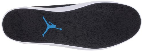 Nike Jordan Domstol Act.1 Mens Basket Skor Storleks 10,5