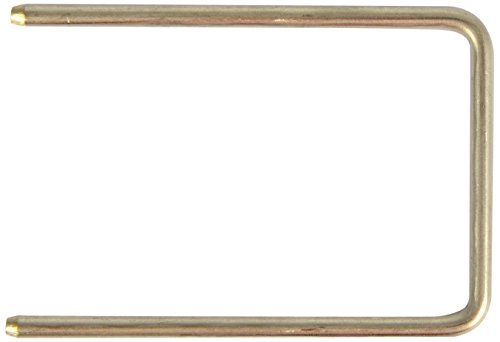 可変リヤーウイングA 「ミニ四駆グレードアップパーツシリーズ」 [15199]