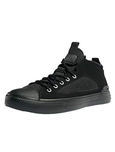 CTAS Surplus Ox Black de Adulto Converse Black Deporte Multicolor Unisex Ultra 001 Zapatillas Field fTAwEdxq