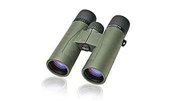 Meopta Fernglas Mit Entfernungsmesser : Meopta meopro hd u fernglas mm gummiert dunkelgrün