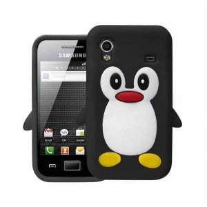 coque samsung galaxy ace