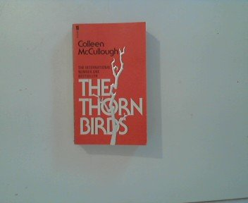 Download-pdf) the thorn birds ^download e. B. O. O. K. # by.