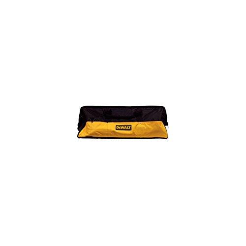 Heavy Duty Ballistic Nylon Tool Bag