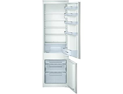 Bosch Kühlschrank Läuft Ständig : Bosch kiv38v20ff kühlschrank kühlteil 217 l gefrierteil 59 l: amazon