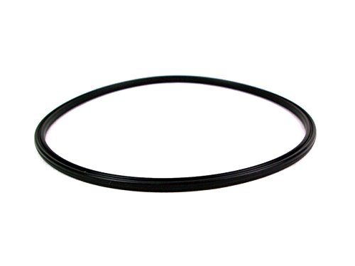 Volvo 8621478, Fuel Pump Tank Seal